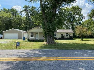 Photo one of 3003 W 62Nd St Indianapolis IN 46268   MLS 21808568