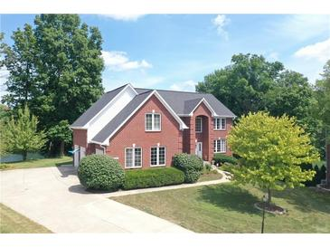Photo one of 11146 Polo Ct Indianapolis IN 46239 | MLS 21808651