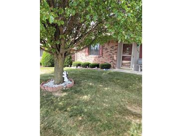 Photo one of 160 Saratoga Way # 51/A Anderson IN 46013 | MLS 21809977