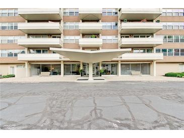 Photo one of 25 E 40Th St # 4H Indianapolis IN 46205 | MLS 21809998