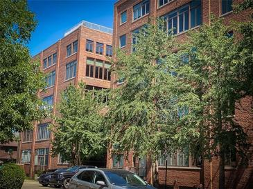Photo one of 430 N Park Ave # 312 Indianapolis IN 46202 | MLS 21810908