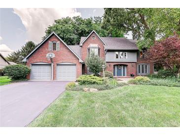 Photo one of 12766 Limberlost Dr Carmel IN 46033 | MLS 21811122