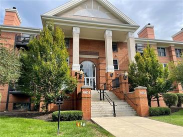 Photo one of 8651 Jaffa Court E #37 Dr # 37 Indianapolis IN 46260 | MLS 21811694