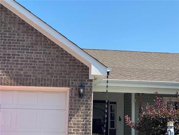 Photo one of 7609 Firecrest Ln Camby IN 46113 | MLS 21811783