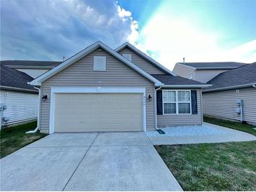 Photo one of 8126 Birchfield Dr Indianapolis IN 46268   MLS 21811822