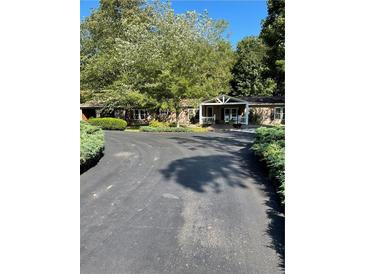 Photo one of 3725 Pitkin Rd Martinsville IN 46151 | MLS 21811835