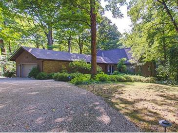 Photo one of 1903 N Riverwood Dr Shelbyville IN 46176   MLS 21811862