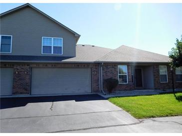 Photo one of 5341 Rockwell Dr Indianapolis IN 46237 | MLS 21811981