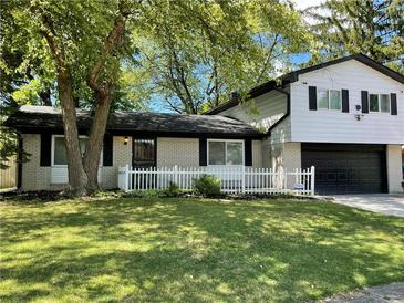 Photo one of 2618 N Morning Star Dr Indianapolis IN 46229 | MLS 21812095