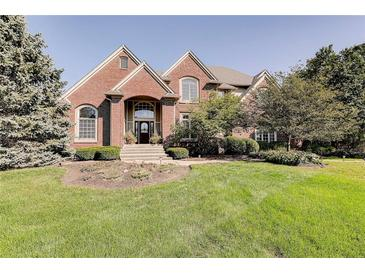 Photo one of 1012 Summer Hill Carmel IN 46032 | MLS 21812185