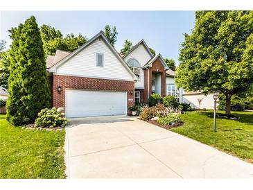 Photo one of 10883 Sawgrass Dr Fishers IN 46037 | MLS 21812247