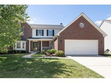 Photo one of 13490 Dunes Dr Carmel IN 46032 | MLS 21812250