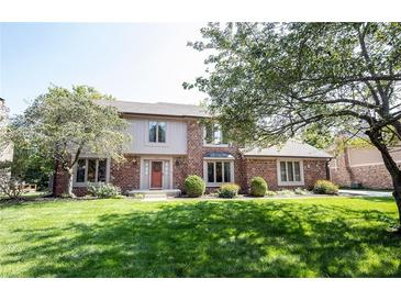 Photo one of 135 Ironwood Ct Carmel IN 46033 | MLS 21812299