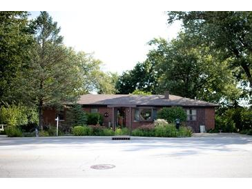 Photo one of 1309 Township Line Rd Plainfield IN 46168 | MLS 21812565
