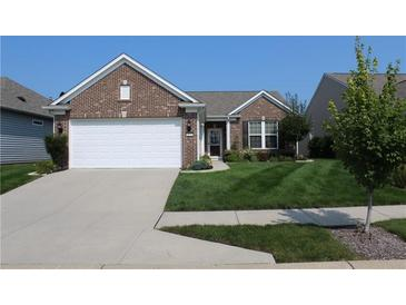 Photo one of 15902 Dolcetto Dr Fishers IN 46037 | MLS 21812729
