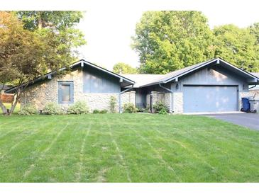 Photo one of 622 Forest Ridge Dr Noblesville IN 46060 | MLS 21812754