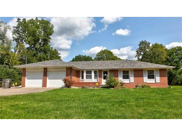 Photo one of 1931 S Arlington Ave Indianapolis IN 46203   MLS 21813026