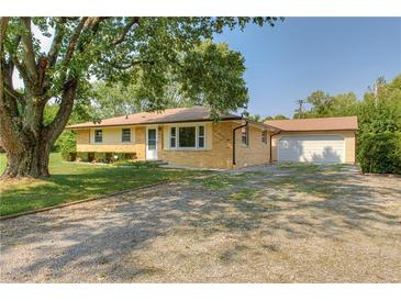 Photo one of 2950 W 79Th St Indianapolis IN 46268 | MLS 21813093