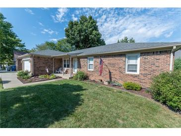 Photo one of 2140 Stringtown Pike Cicero IN 46034 | MLS 21814244