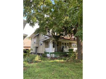 Photo one of 3043 N College Ave Indianapolis IN 46205   MLS 21814423
