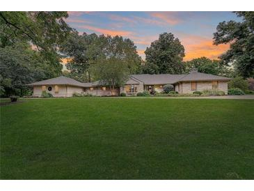 Photo one of 1124 N Madison Ave Anderson IN 46011 | MLS 21814923