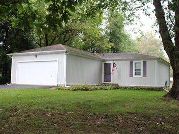 Photo one of 4804 W 72Nd St Indianapolis IN 46268 | MLS 21815313