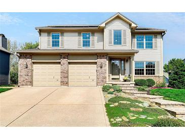 Photo one of 4534 Lost Tree Dr Indianapolis IN 46268 | MLS 21815515