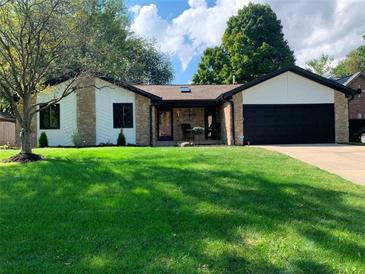 Photo one of 310 Morse Landing Dr Cicero IN 46034   MLS 21815706