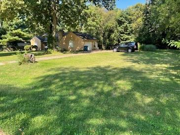 Photo one of 1716 Stevenson St Indianapolis IN 46228   MLS 21815773