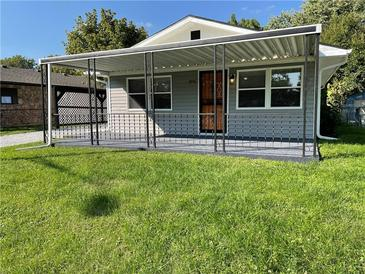 Photo one of 1856 Cruft St Indianapolis IN 46203 | MLS 21816178