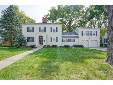 Photo one of 1865 Maple Ave Noblesville IN 46060   MLS 21816507