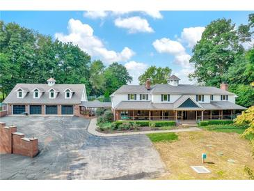 Photo one of 12168 N Mann Rd Mooresville IN 46158 | MLS 21816511