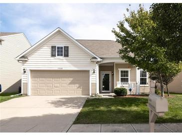 Photo one of 15268 Royal Grove Dr Noblesville IN 46060 | MLS 21816616
