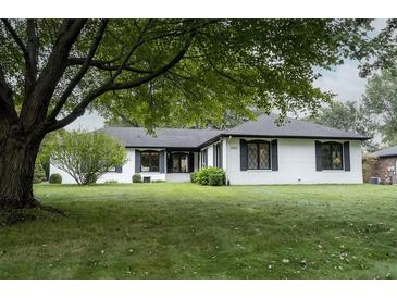 Photo one of 13305 San Vincente Blvd Fishers IN 46038 | MLS 21816764