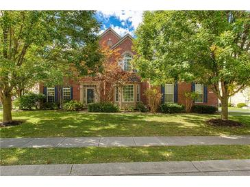 Photo one of 13436 Beckwith Dr Carmel IN 46074 | MLS 21816803