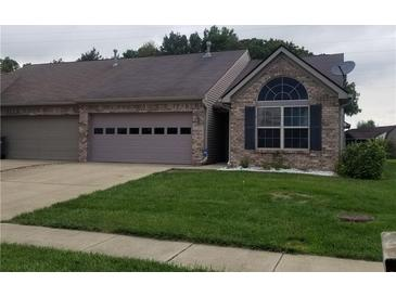 Photo one of 6140 Riva Ridge Dr Indianapolis IN 46237 | MLS 21817022