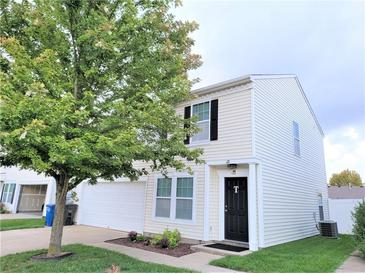 Photo one of 1330 Central Park Dr Shelbyville IN 46176   MLS 21817074