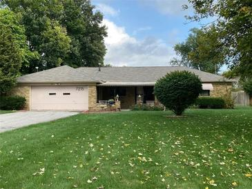 Photo one of 7215 Mcfarland Rd Indianapolis IN 46227 | MLS 21817264