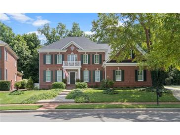 Photo one of 8023 Heyward Dr Indianapolis IN 46250 | MLS 21817287