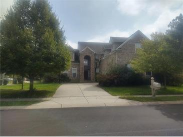 Photo one of 12381 Bellingham Blvd Fishers IN 46037 | MLS 21817359