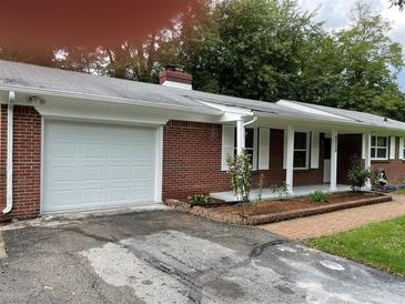 Photo one of 8808 Haverstick Rd Indianapolis IN 46240   MLS 21817468