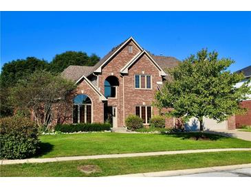 Photo one of 1028 Schmitt Rd Indianapolis IN 46239   MLS 21817477