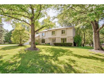 Photo one of 936 Ironwood Dr Carmel IN 46033 | MLS 21817491