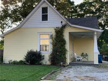 Photo one of 207 S 5Th St Noblesville IN 46060 | MLS 21817515