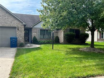 Photo one of 11843 Grenadier Ln Indianapolis IN 46229 | MLS 21817533