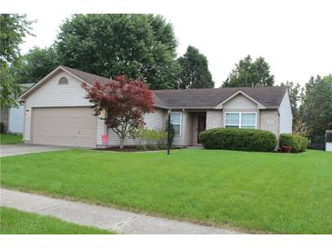 Photo one of 7383 Grandview Dr Avon IN 46123 | MLS 21817572