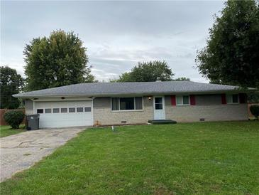 Photo one of 180 E Stop 11 E Rd Indianapolis IN 46227 | MLS 21817613