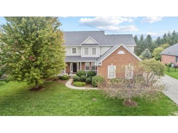 Photo one of 549 Worth Ct Carmel IN 46032 | MLS 21817616