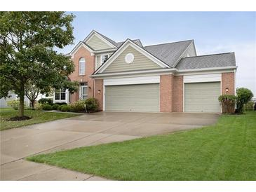 Photo one of 14439 Chariots Whisper Dr Carmel IN 46074 | MLS 21817733