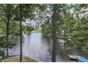 Photo one of 5665 Paradise Dr Martinsville IN 46151 | MLS 21817767